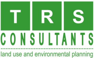 TRS Consultants | Training On Line